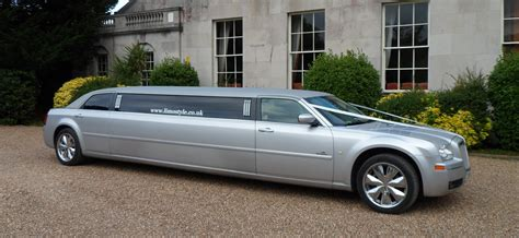 Limo Car Hire by Limo Style Limo Hire Hire Wedding Cars