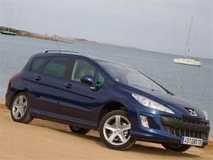 Peugeot 308 1 6 Hdi 110 : peugeot 308 sw 1 6 hdi 110 f line peugeot 308 sw 1 6 hdi 110 f line ~ Gottalentnigeria.com Avis de Voitures