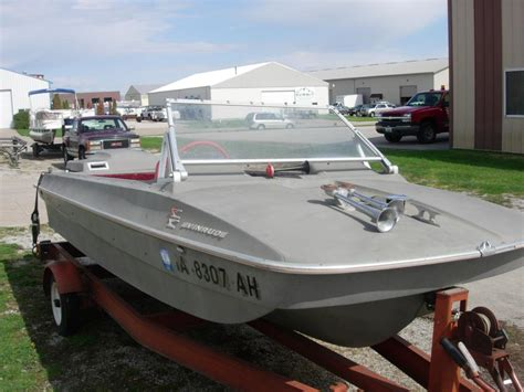 Ranger Boats Serial Numbers by Boat Trailer Serial Number Location Boat Trailer Lights