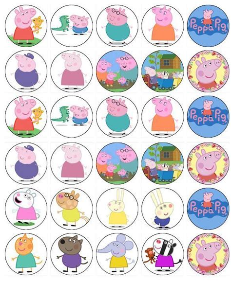 pig names peppa pig friends names www pixshark com images galleries with a bite