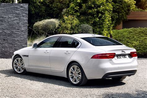 Jaguar Xe Picture by Jaguar Xe 2014 Pictures Jaguar Xe 2014 Images 9 Of 30
