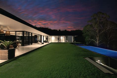 Home Design In Harmony With Nature :  A Home In Harmony With Nature