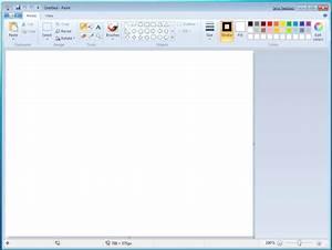 logiciel dessin plan gratuit les logiciels de plan de With logiciel 3d maison mac 2 logiciel dessin archives radesoftware
