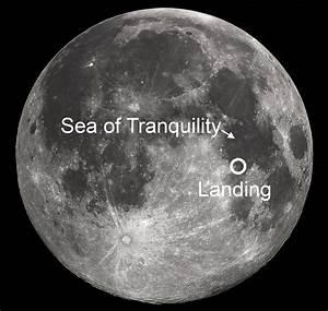 AL VUELO DE UN QUINDE EL BLOG: Astronomy: Celebrating ...
