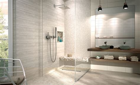Moderne Badezimmer Nur Mit Dusche by Dusche Selbst De