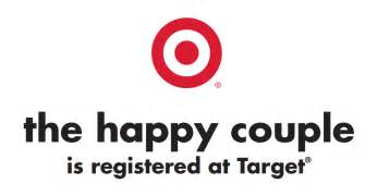 wedding registry search target bridal registry bbt