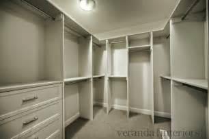 Estate Sale Dining Room Furniture by Master Bedroom Closet