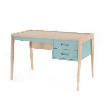 bureau laurette bureau enfant design mobilier enfant design les enfants