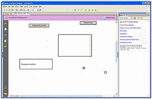 adobe livecycle designer wikipedia With adobe livecycle templates