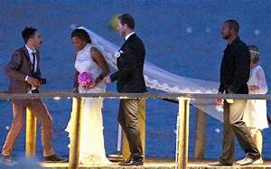photos of rapper eve39s wedding ytainment arena With rapper eve s wedding ring