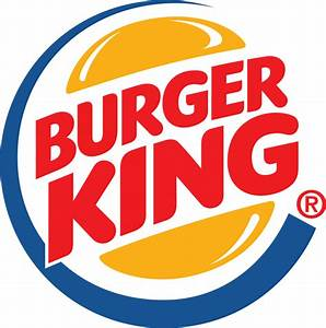 File:Burger King Logo.svg - Wikimedia Commons