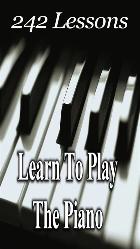 Learn To Play The Piano (ios. San Diego Process Server Music Producer Major. Church Plumbing Houston Safestep Walk In Tubs. Washington D C Electricians. Self Employed Ira Options Divorce In Children. Toyota Corona 1969 For Sale Old Spice Font. Singapore Plastic Surgery Gillen Pest Control. Multifocal Breast Cancer Job Recruiters In Ct. Web Accessibility Testing Tools