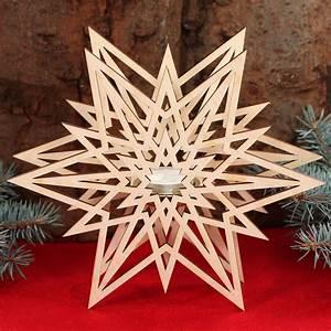 Filztasche Für Holz : stern teelichthalter dekoration aus holz f r weihnachten ebay ~ Sanjose-hotels-ca.com Haus und Dekorationen
