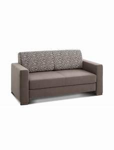 Couch 2 Meter Breit : couch 2 meter breit latest beautiful herrlich einrichtung mbelland hochtaunus bad homburg zum ~ Watch28wear.com Haus und Dekorationen