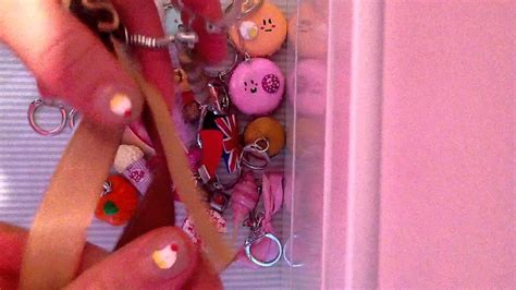 pate fimo miss creative toutes nos cr 233 ations fimo partie 1