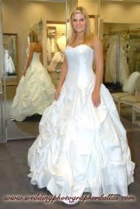fort worth photographers plano wedding photographers prefferd by david 39 s bridal brides