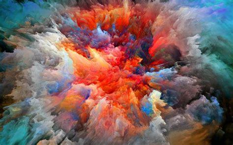jeux de cuisine à télécharger gratuitement fond d 39 écran explosion de couleurs my hd wallpapers