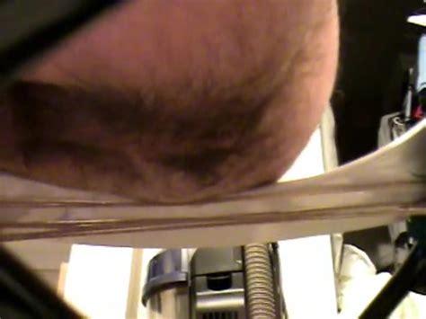 Straight Guy Shitting Gay Scat Porn At Thisvid Tube