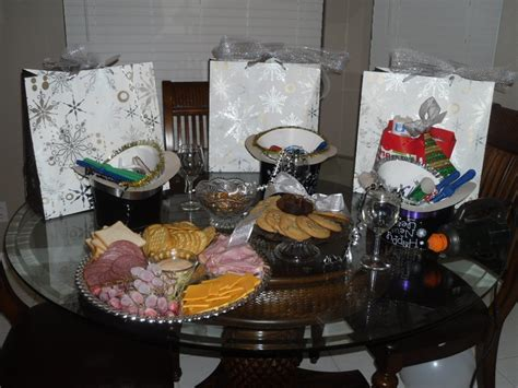 adult christmas goodie bags ideas 10 best goodie bags images on goodie bags gift bags and goody bags