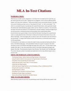Essay Examples In Literature esl dissertation introduction proofreading services canada americanism-patriotism national essay contest how do you format an essay
