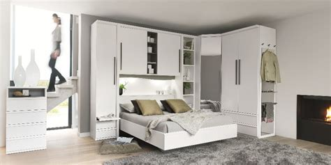 chambre a coucher celio chambre et dressing celio 20171006064852 tiawuk com