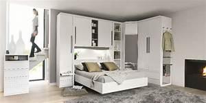 Meuble D Angle Chambre : placard d angle chambre 7 pluriel meubles c233lio evtod ~ Teatrodelosmanantiales.com Idées de Décoration