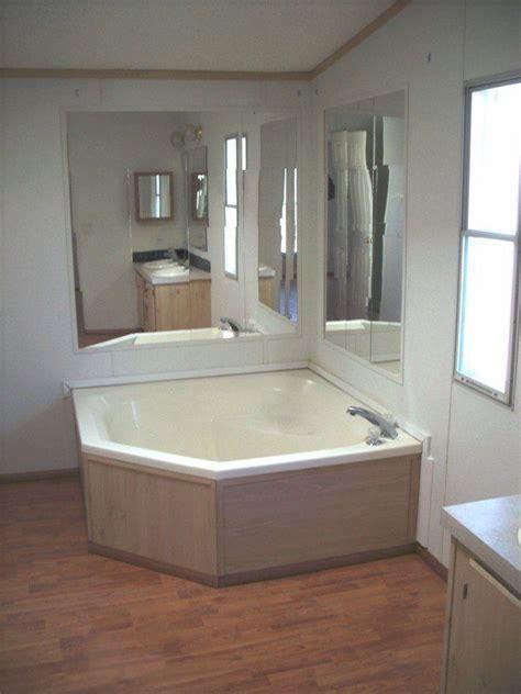 laminate wood flooring in mobile home laminate floors mobile home doctor
