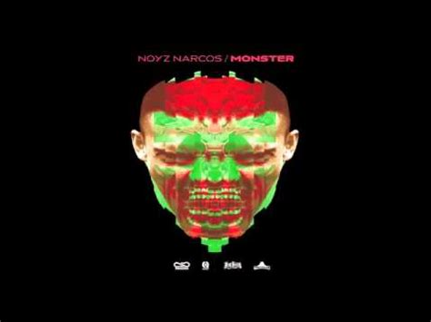 Attica Noyz Testo by My Song Di Noyz Narcos Significato