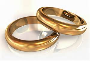 www mariage fr d 39 une organisatrice de mariage thameshudson fr