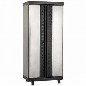 kobalt garage cabinets newsonairorg With kitchen cabinets lowes with number stickers for cars