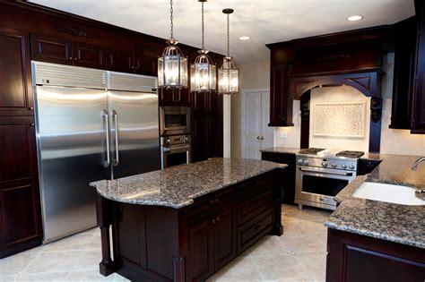 renovate kitchen ideas kitchen remodel ideas with diy project trellischicago