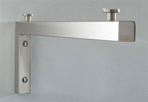Staffe Per Mensole Pesanti Staffe Info Bagno Design Arredobagno Arredamento
