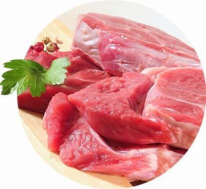 Carne Cabrito Apris