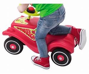 Big Bobby Car : big bobby car classic cherry girl big bobby car classic ~ Watch28wear.com Haus und Dekorationen