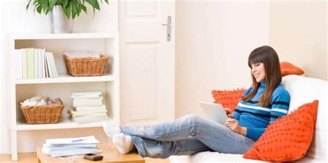 comment louer une chambre dans sa maison comment faire pour louer une chambre dans sa maison segu