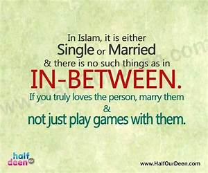 1000+ images about Beauty of ISLAM on Pinterest | Muslim ...