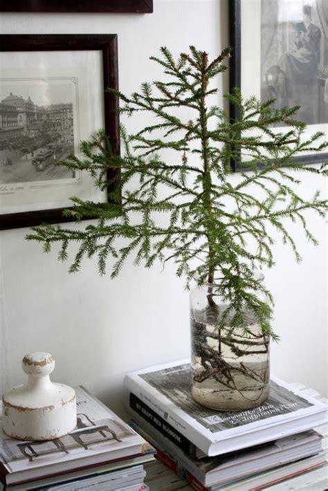 Weihnachtsdeko Für Die Gartenbank by Weihnachtsschmuck Im Skandinavischen Stil 46 Ideen Wie