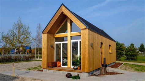 tiny house kaufen modelle beispiele und kosten der mini