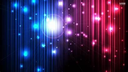 Wallpapers Sparkles Background Stage Desktop Sparkle Glitter