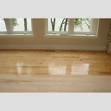 Residential  Vaz Hardwood Floors