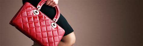 damenmode designer designer handtaschen begierde und mythos zugleich outlet warenhaus de