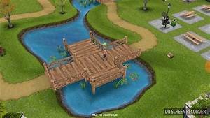 The Sims Freeplay   Ponder In