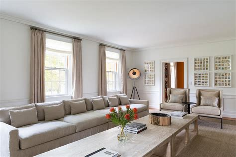 extra large sofas living room sofa impressive large