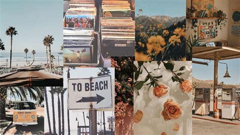 aesthetic vintage desktop 90s wallpapers