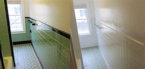 mdl bath  kitchen refurbishingmdl