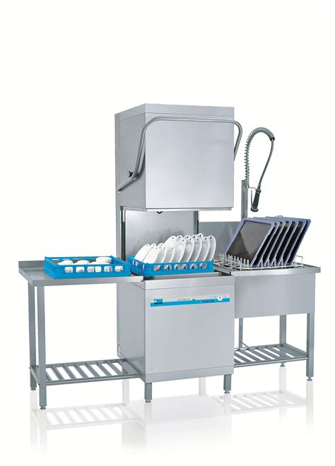 materiel de cuisine achat de matériel de cuisine pro au maroc cuisine