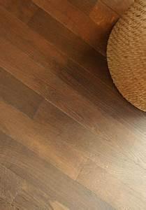 Nettoyant Sol Maison : recette nettoyant naturel pour sols astuces pratiques ~ Farleysfitness.com Idées de Décoration