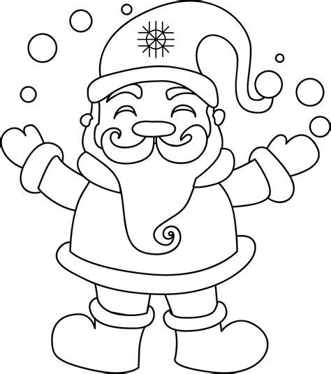 disegni da colorare divertenti per bambini natale disegni per bambini da colorare nostrofiglio it