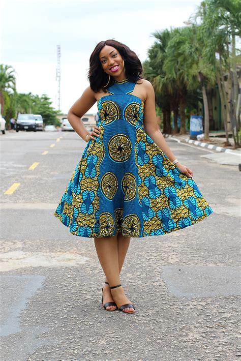love  ankara  chameleon blogger
