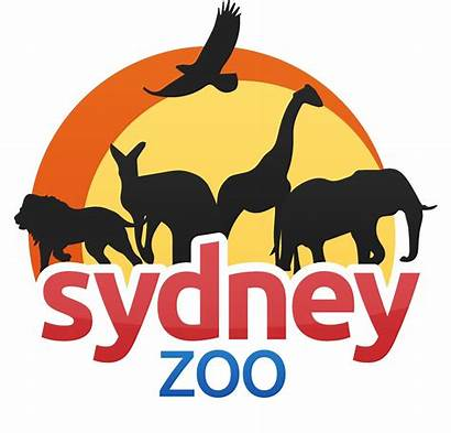 Wsbc Event Sydney Region Business Zoo Western